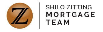 Shilo Zitting Mortgage Team